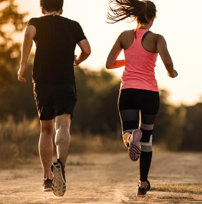 fitness-benrath_personal-trainer_leichtigkeit_413x417