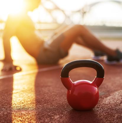 fitness-benrath_personal-trainer_stärke_413x417