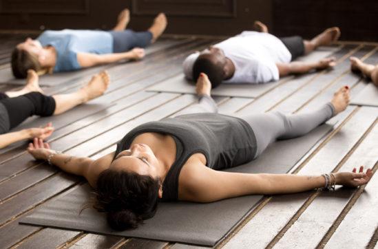fitness-benrath_kurse-entspannung_800x463