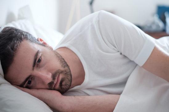 psych-beratung_burnout-depression_800x463