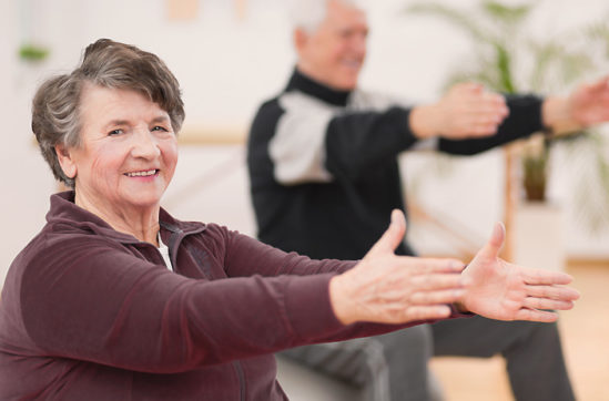 fitness-benrath_kurse-seniorengym-plus_800x463