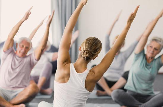 fitness-benrath_kurse-seniorengym_800x463